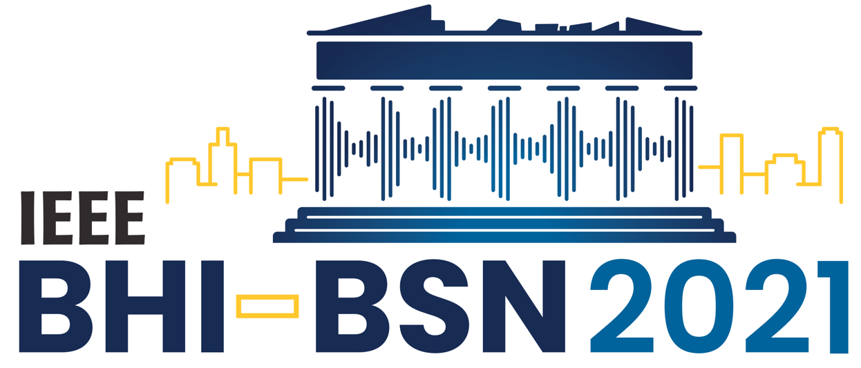 IEEE BHI-BSN-2021