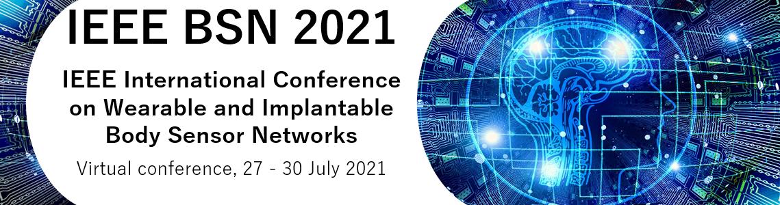 BSN-2021 logo_large
